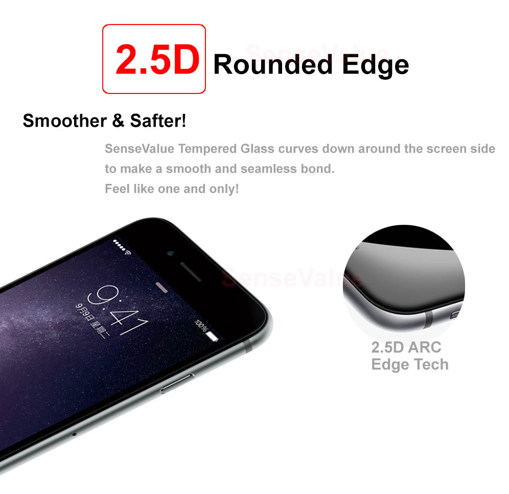 9h Screen Protector Tempered Glass For Asus Zenfone 2 Ze551ml Protection 55 Ze550ml 550 551 Z00adb Z00ad Z00ada Z008 Z008d Z008db Z008dc Case In Fitted Cases From