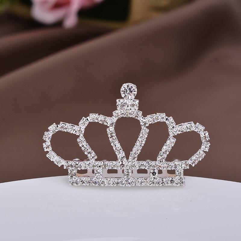 Aliexpress Online Ping For Electronics Fashion Home Wedding Party Bridal Tiara Children