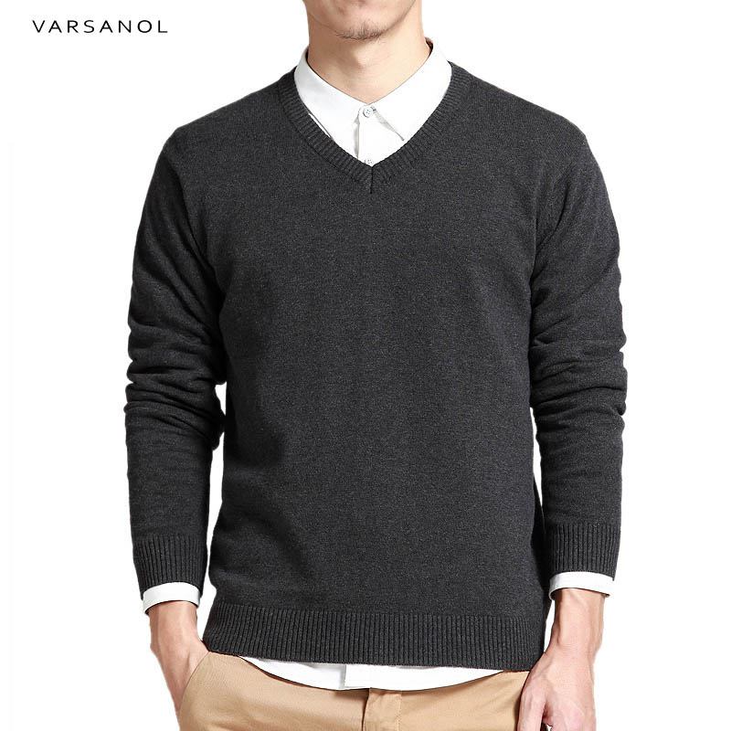 dark grey 6620