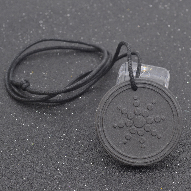 Rope lave reviews online shopping rope lave reviews on fashion lychee lave stone quantum pendant necklace scalar orgon energy neg ions emf protection health care aloadofball Choice Image