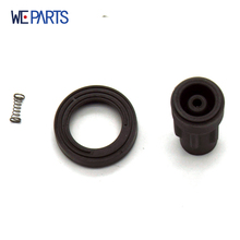 Ignition Coil Repair Kits OE NO: ZSE653 04606 824AB For Chrysler Sebring Jeep Compass Patriot Dodge Avenger Caliber 4cyl new front wheel hub and bearings for chrysler chrysler sebring 200 dodge avenger 513263
