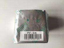 OKLILI D'ORIGINE NOUVEAU PF-04 Tête D'impression Tête D'impression pour Canon iPF650 iPF655 iPF750 iPF755 iPF760 iPF765 iPF680 iPF685 iPF780 iPF785
