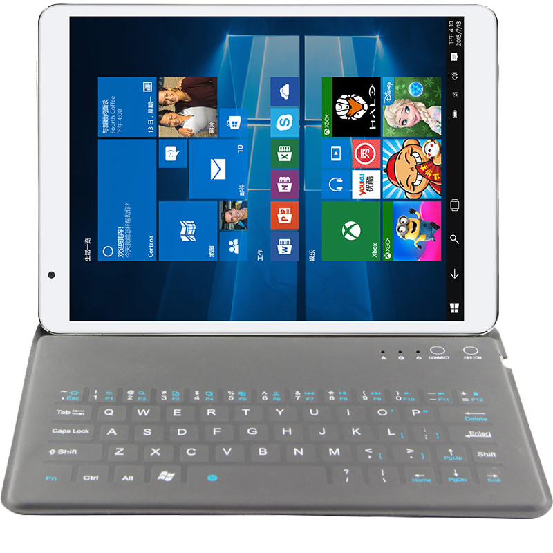 ФОТО Ultra-thin Bluetooth Keyboard Case For 9.6 inch excelvan mtk6582 tablet pc for excelvan mtk6582 keyboard case cover
