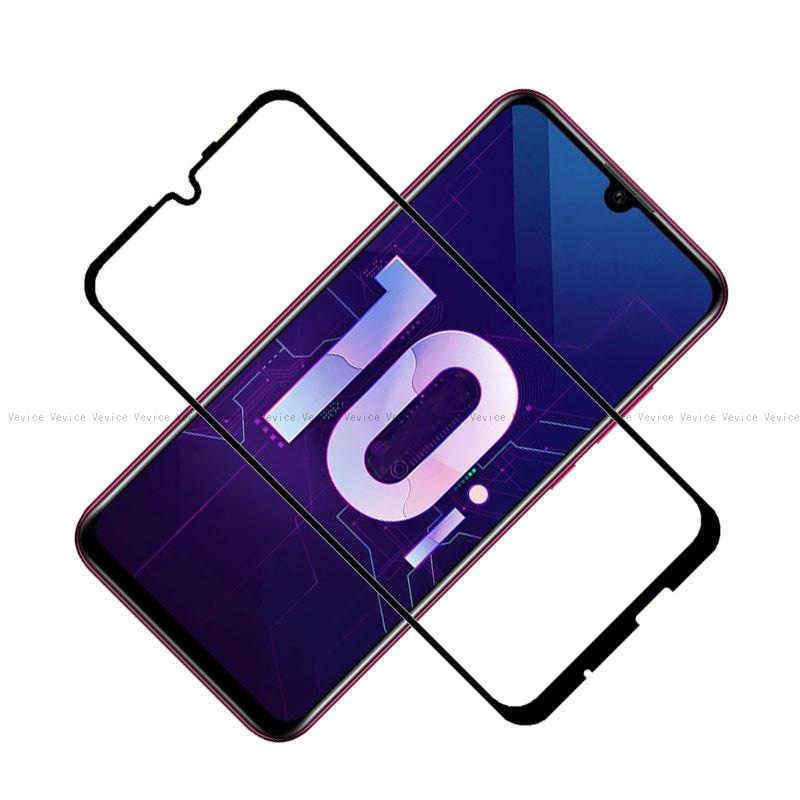 強化ガラス Huawei 社の名誉 10i 20i 8X 8C 10 9 8 Lite 6C プロ V10 再生画面 huawei 社の名誉 8 × フィルム
