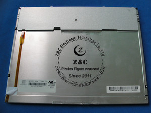 Image 1 - G121X1 L04 G121X1 L03 เดิม + เกรดคุณภาพ 12.1 นิ้ว 1024*768 จอ LCD อุตสาหกรรมอุปกรณ์และรถ navi สำหรับ CMO