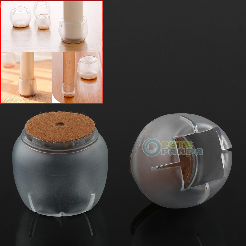 High Quality 8pcs 22mm Rubber Chair Leg Feet Cap Square Cover Floor  Protector Round Bottom Compare Prices on Feet Caps  Online Shopping Buy Low Price Feet  . Rubber Chair Foot Covers. Home Design Ideas