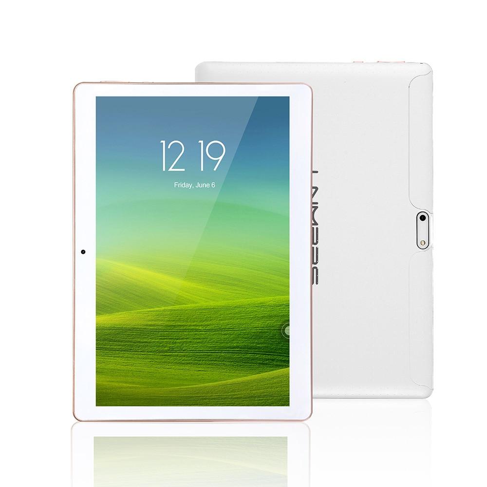LNMBBS Phablet 10.1 Inch 3 G Tablet PC 1280*800 1G RAM 16G ROM octa core WIFI GPS BLUETOOTH Android Phone SIMs Double cameras электронная версия для pc ea the sims 4 жизнь в городе дополнение