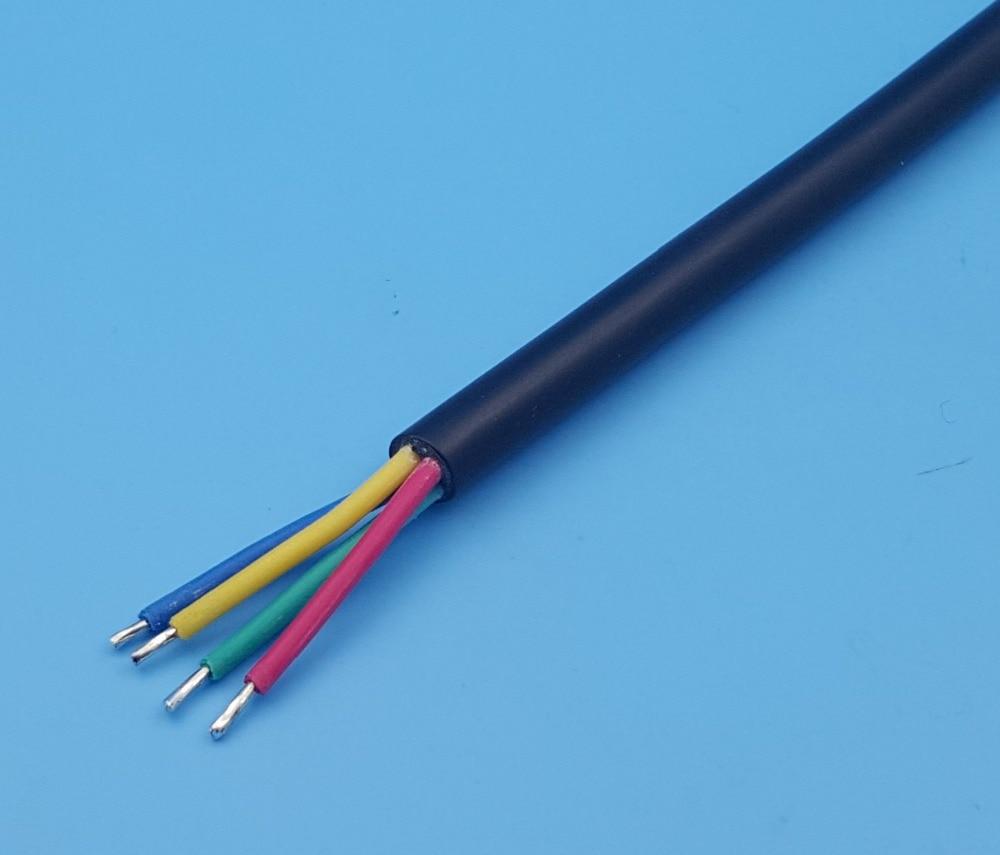 Erfreut 1 4 Adriges Kabel Fotos - Elektrische Schaltplan-Ideen ...