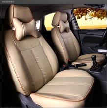 цена на auto mat for TOYOTA PRADO Highlander TERIOS COROLLA CROWN Prius Reiz Camry VIOS Previa RAV4 HIACE COASTER sequoia Sienna Cruiser