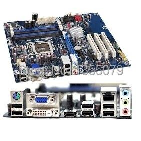 DH55HC Core i5/i3/i7 LGA 1156 DDR3 Desktop Motherboard NEW
