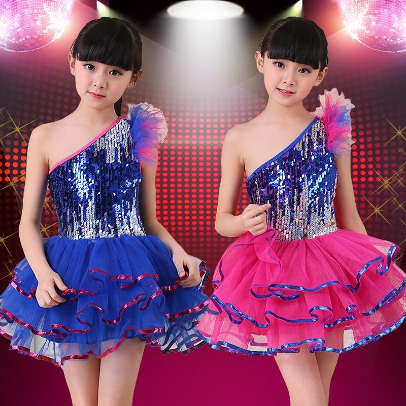 Moderno Vestidos De Baile Charlotte Bosquejo - Ideas de Estilos de ...