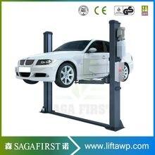 Popular 4 Post Car Lift-Buy Cheap 4 Post Car Lift lots from