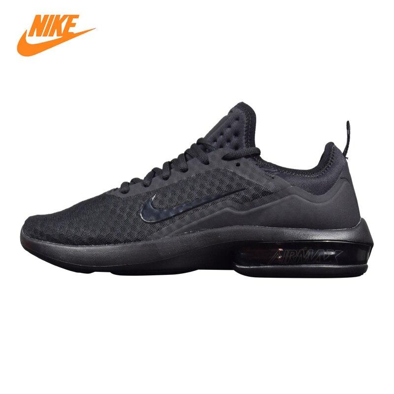 Nike Air Max Kantara Men's Running Shoes, Black / White, Breathable Lightweight Shock Absorption 908982 002 908992 003 nike air odyssey white black