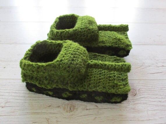 Pantoufles de réservoir, cadeau de saint valentin, cadeau de saint valentin, chaussures de bébé