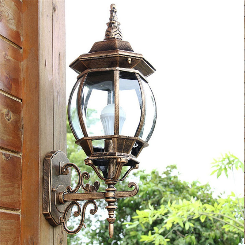 Popular Lantern Wall Lights-Buy Cheap Lantern Wall Lights