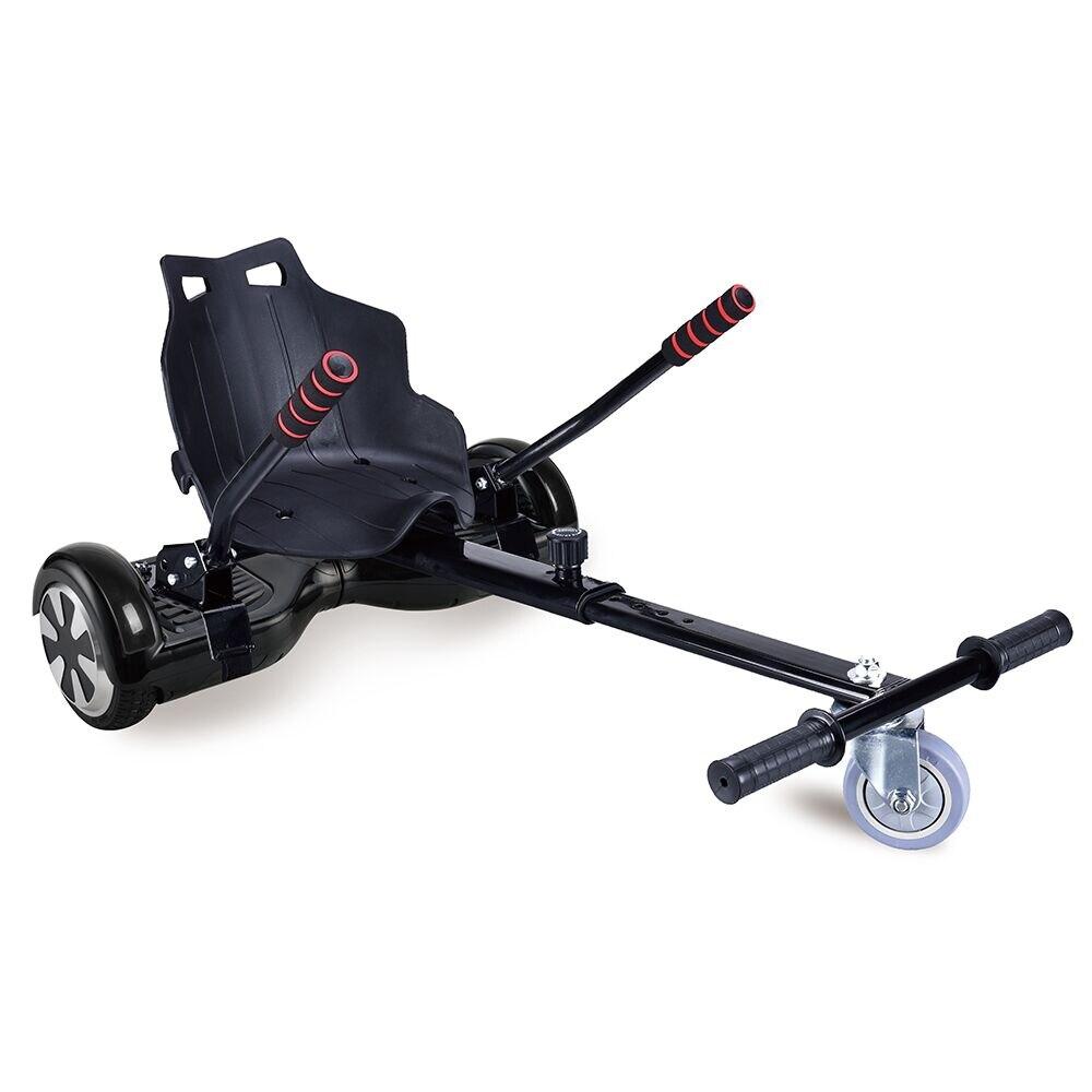 IScooter Картинг Ховерборд Аксессуары для 6,5 дюймов два колеса самобалансирующийся скутер ховеркарт Ховерборд для детей