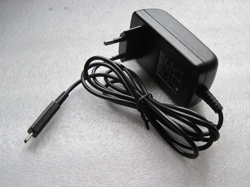 12V 2A Acer A510_4