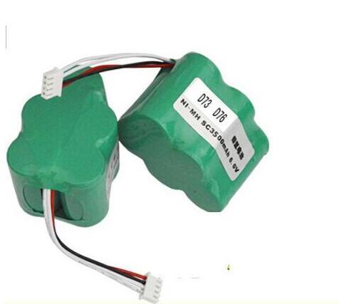 Deebot D79 Battery 1