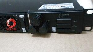 Image 2 - HW ETP4830A1 001 30A  48V power supply for ZTE C300 ETP4830 A1