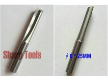 Buy foam carving tool and get free shipping on AliExpress com