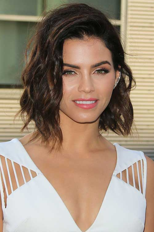 Buy celebrity lace front wigs