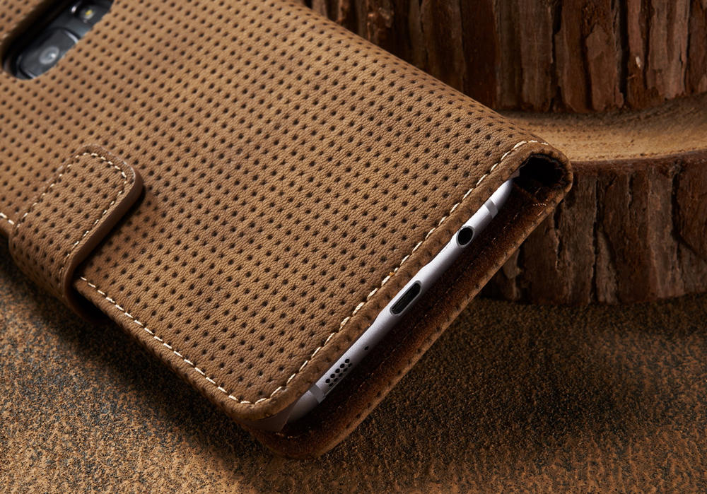 wallet flip leather cover samsung galaxy s7 edge case-15