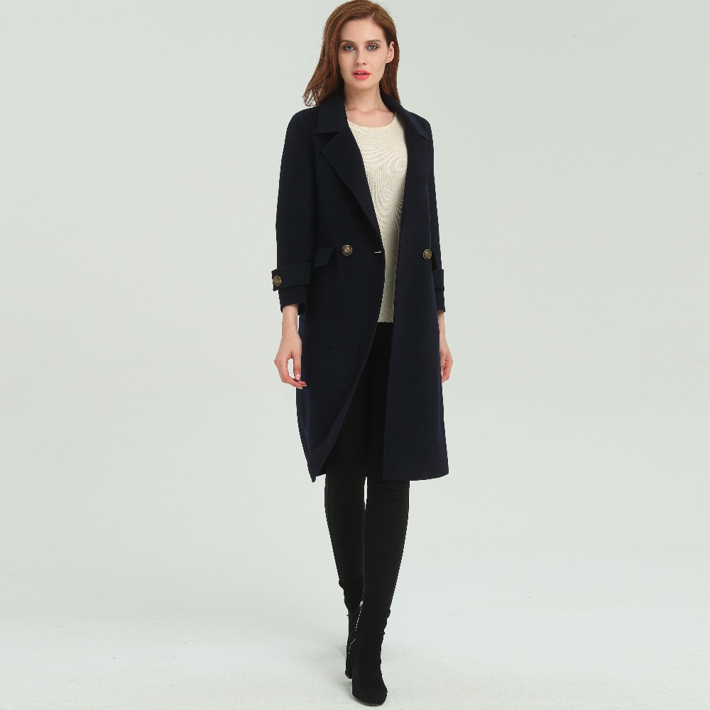 Compare Prices on Vintage Wool Coats- Online Shopping/Buy Low ...