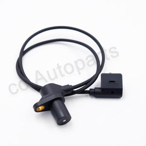 Image 4 - Manivela Sensor cigüeñal 121417260666 para BMW 325I 325IS 525I 525IT M3 E34 E36