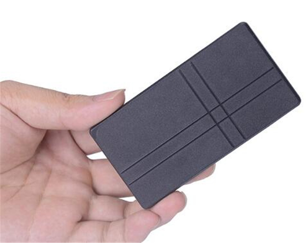 Long Time Standby Portable GPS Tracker GPT12 long time standby portable gps tracker gpt12