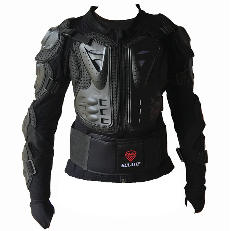 BA-03 series Motorcycle Jacket High Quality cross bike body armor S M L XL XXL XXXL size available for man and woman женское платье wm 2015 m l xl xxl xxxl 4xl 5xl 6xl r wyd005