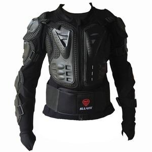 BA-03 series Motorcycle Jacket