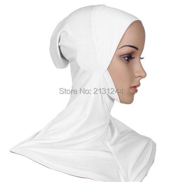 muslim hijab601