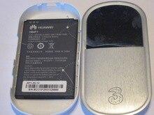 Huawei e5830 Huawei 3G маршрутизатор e5830 Wi-Fi модем мини-маршрутизатор