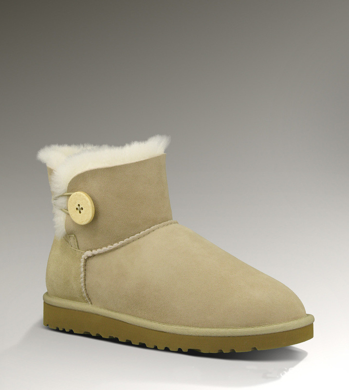 Women's Boots Top Quality Sheepskin Fur Ankle Boots Australia Style Genuine Leather Snow Boots Brand Winter Boots Botte Femme 2016 australia genuine sheepskin leather