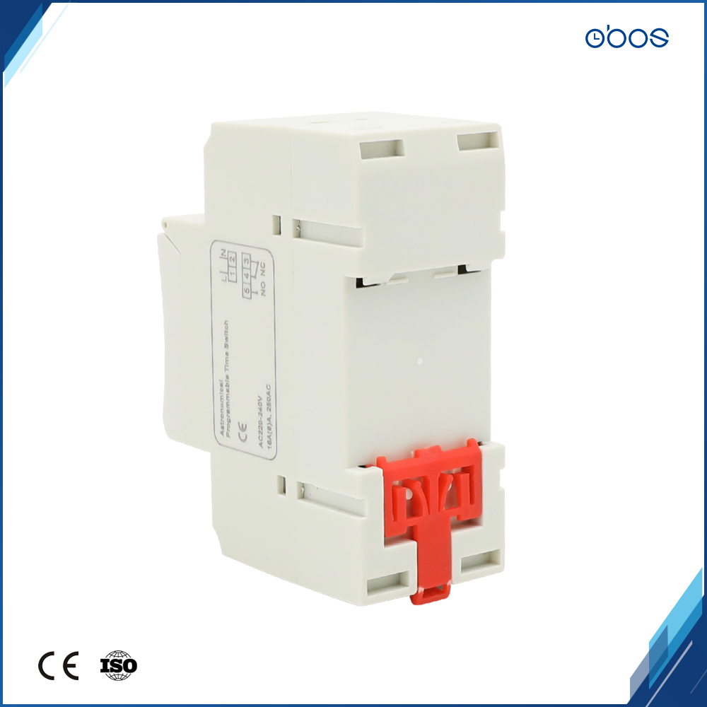 цена на 2018 newly timer 12 V sunrise sunset automatically off on switch timer 12V dc with 16 times on/off per day time set 1min-168H