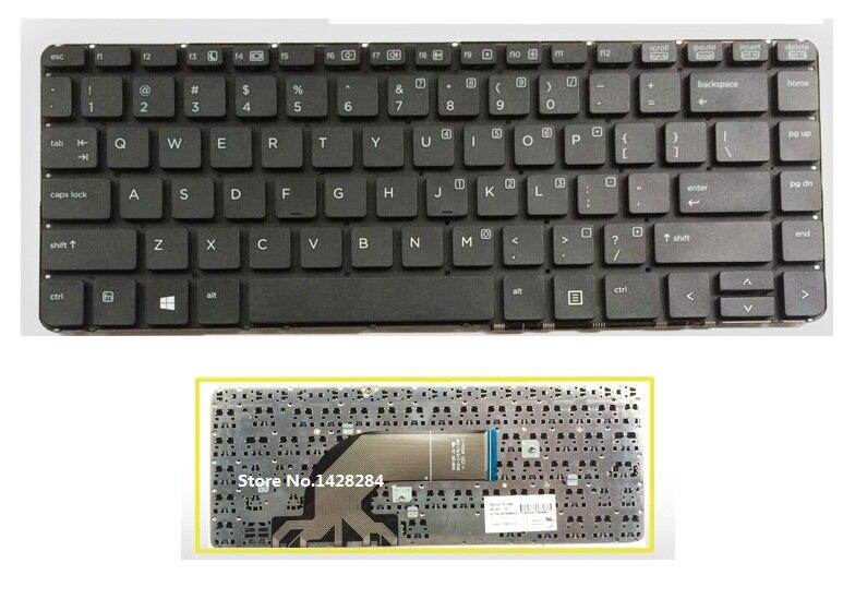 HP ProBook 445 G1 Download Drivers