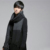 Qiu dong han edición de los hombres bufanda 2015 más de invierno bufanda de lana caliente