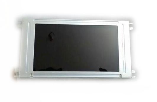 Orignal offer for 12.1 NL8060BC31-27 NL8060BC31-27D NL8060BC31-28E lcd screen new orignal offer for 15 g150x1 l02 g150x1 l01 g150x1 l03 lcd screen