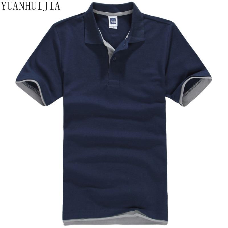2016 men 39 s brand t shirt shirt for men designer t shirt for Designer t shirts brands
