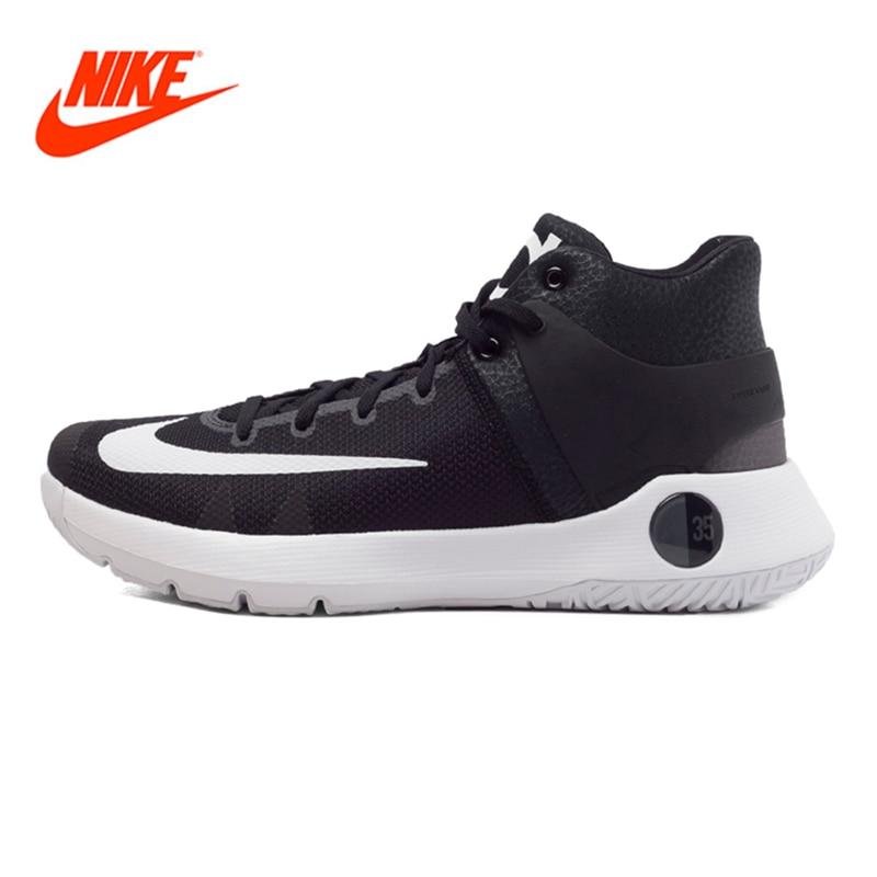 Citaten Sport Nike : Original new arrival nike men s high top breathable