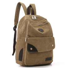 Best backpack brands for traveling online shopping-the world ...