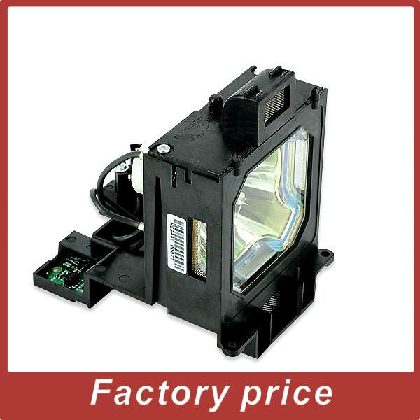 Compatible  Projector Lamp POA-LMP125 610-342-2626  Bulb for  PLC-XTC50 PLC-XTC50L PLC-WTC500L PLC-XTC50AL projector lamp bulb poa lmp125 lmp125 610 342 2626 lamp for sanyo projector plc xtc50 plc xtc50l plc wtc500l bulb with houing