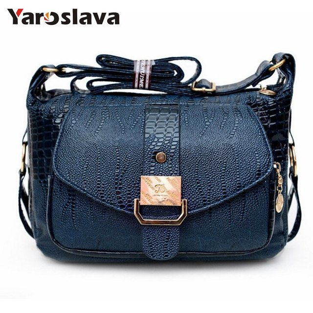 42841e6a3267 Женские сумки через плечо кожаная сумка среднего возраста модели сумка  через плечо для женщин сумки для