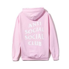 Light pink hoodie online shopping-the world largest light pink ...