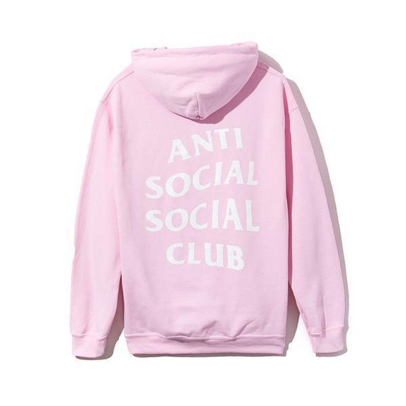 Online Get Cheap Light Pink Hoodie -Aliexpress.com | Alibaba Group