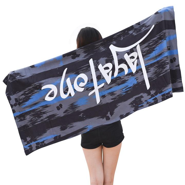towel 91