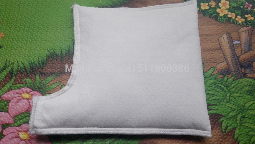high quality hengoucn SM74 SM52 PM52 GTO52 tank filter bags for printing G2 196 1746