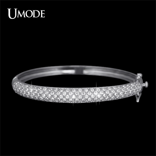 UMODE Luxurious Party...