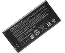 Original BL-T5A phone battery for Nokia Microsoft Lumia 550 Lumia550 BL-T5A 2100mAh цена и фото