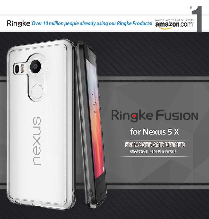 nexus5x_fusion_prd_01